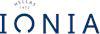 IONIA SA logo
