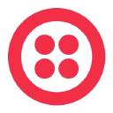 Ionic logo icon