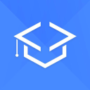 Ionic Academy logo icon
