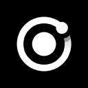 Ionic Framework logo icon