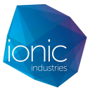 Ionic Industries Ltd logo icon