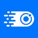 Ionic Themes logo icon