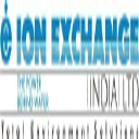 ionindia.com logo icon