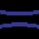 Ionis Education Group logo icon