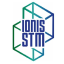 Ionis School Of Technology And Management logo icon