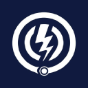 Ionization Labs logo icon