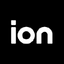 Ion Media logo icon