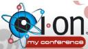 ionMy Software on Elioplus
