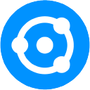 Ionomy logo icon