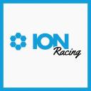 ION Racing UiS logo