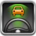 I On Road logo icon