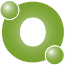 IONS Systems logo
