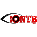 Iontb logo icon
