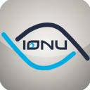 IONU Security, Inc. logo