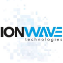 Ion Wave logo icon
