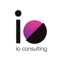 Io Oil & Gas logo icon