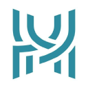 Io P logo icon