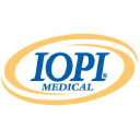 IOPI Medical LLC logo