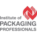 Institute Of Packaging Professionals logo icon