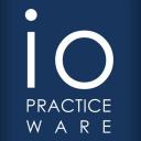 Io Practiceware logo icon
