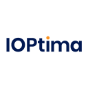 IOPtima Ltd. logo