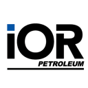 IOR Petroleum Pty Ltd logo