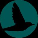 Iora Primary Care logo icon