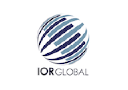IOR Global Pte Ltd logo