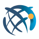 Ior Global Services logo icon