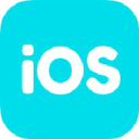 I Os Appers logo icon