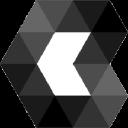 IOS BITS LTD logo