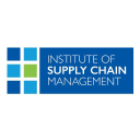 Institute Of Supply Chain Management logo icon
