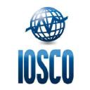 Iosco logo icon