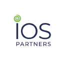 IOS Partners, Inc. logo