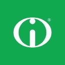 Iostudio logo icon