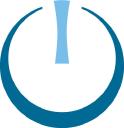 Io Sustainability logo icon