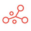 Io T Analytics logo icon