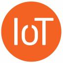Io T Epi logo icon
