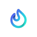Io T Ignite logo icon