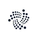 Logo IOTA Foundation