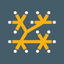 Iot Academy logo icon
