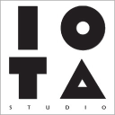 IOTA Studio Game logo