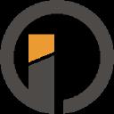 Iot Group logo icon