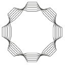 Internet Of Things Institute logo icon