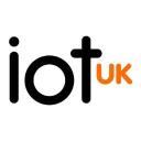 Io Tuk logo icon