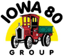 Iowa 80 Group