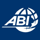 Iowa Association Of Business And Industry logo icon