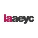 Iowa Aeyc logo icon