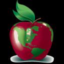 Teacher Links logo icon