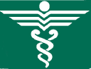 The Iowa Clinic logo